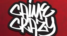 Caime Crazy