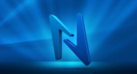 Símbolo 3D