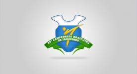 Branding Campeonato Brasileiro