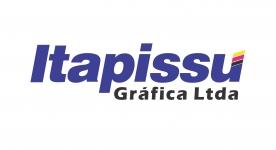Itapissu Gráfica
