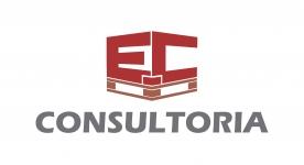E.C Consultoria