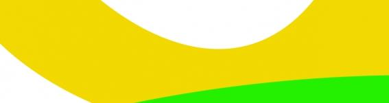 Logomarca Agrione - Março 2013