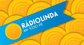 Rádio Olinda