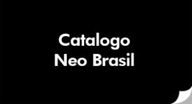 Catalogo Neo Brasil