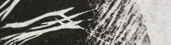 Xilogravuras