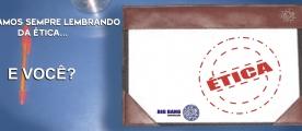 Trabalhos acadêmicos (UNIP 2004 a 2007)