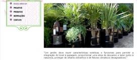 Brotar Jardins