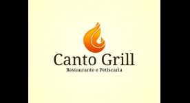 Canto Grill