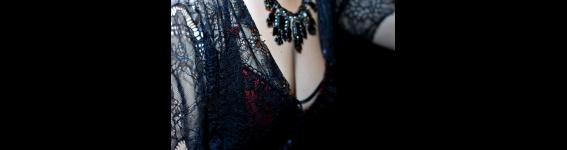 Alessandra Faria estilo e maquiagem