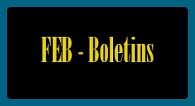 FEB - Boletins