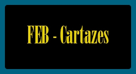 FEB - Cartazes