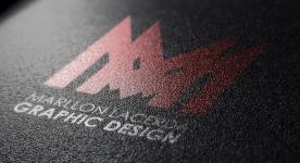 Marllon Lacerda / Design Gráfico