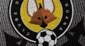 Clube de Regatas Guará DF