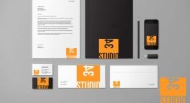 34 Studio