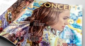 Editorial - Revistas