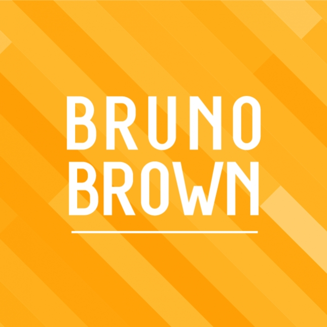 — BRUNO BROWN | Ultima atualização23/03/2016