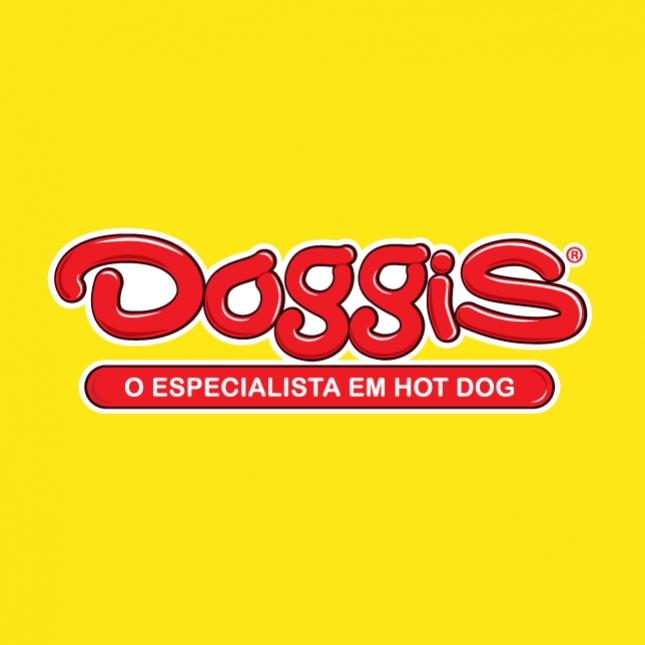 — DOGGIS, REDESIGN DE COMUNICAÇÃO | Ultima atualização13/04/2016