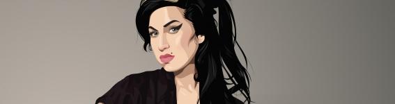 Illustrator 3 ...