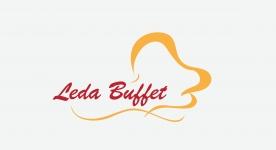 Leda Buffet