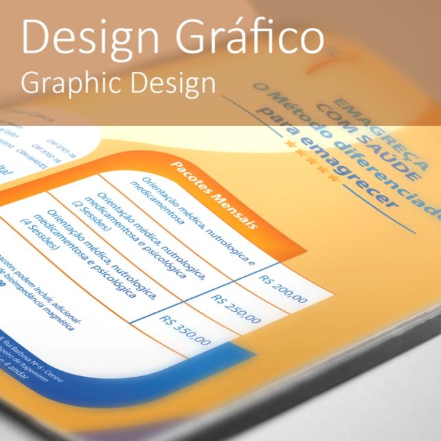 Design Gráfico | Ultima atualização17/02/2017