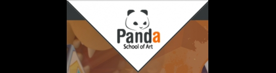 Ministrando meu Workshop na Escola 3D PANDA