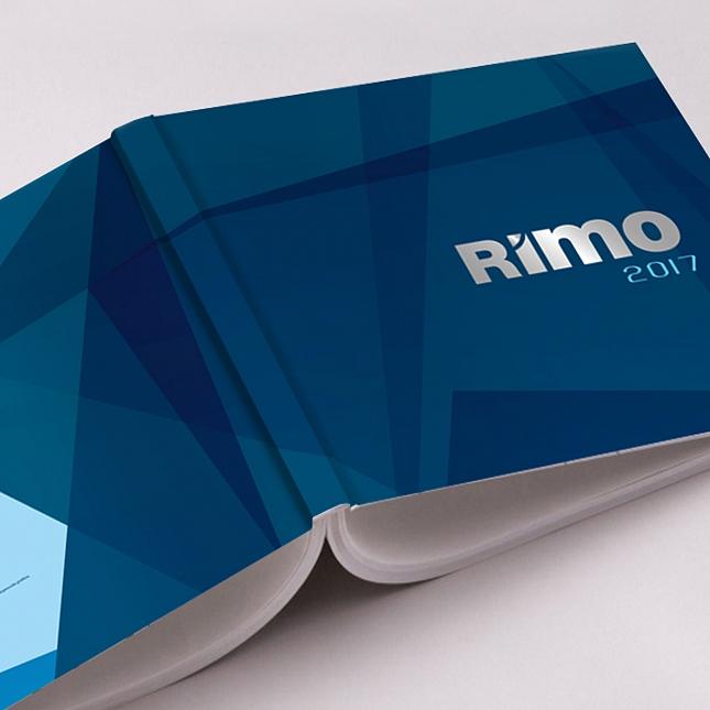 Catálogo de Produtos Móveis Rimo 2017 | Ultima atualização14/03/2018