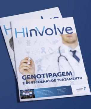 HInVolve | 2015 | Ultima atualização24/05/2019