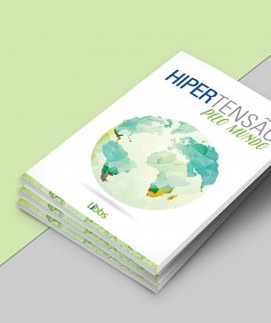 Livro Hipertensão pelo mundo | Ultima atualização29/05/2017