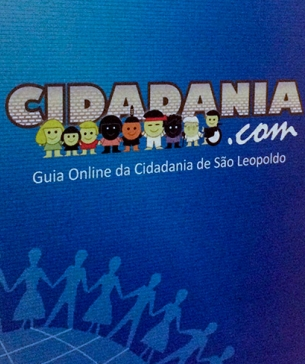 Folder - cidadania.com | Last update08/11/2017