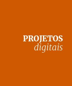 Projetos Digitais | Last update08/11/2017
