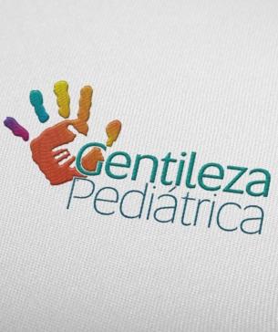 Gentileza Pediátrica | 2015 | Ultima atualização24/05/2019