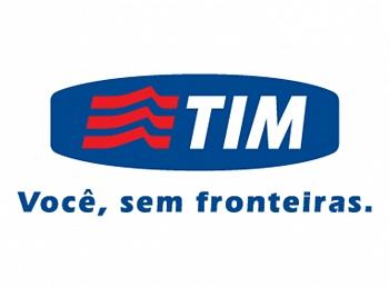 TIM E-mails (Marketing direto)