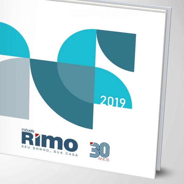 Catálogo Móveis Rimo 2019 | Ultima atualização15/05/2019