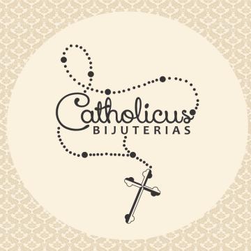 Catholicus Bijuterias | Ultima atualização17/01/2020