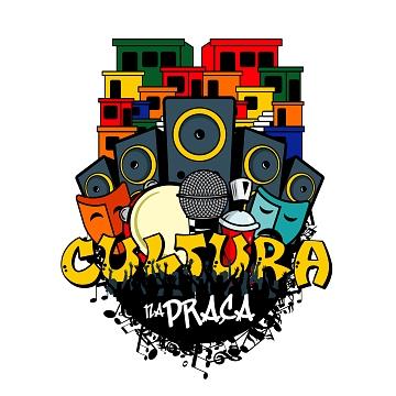 Cultura na Praça | Ultima atualização17/01/2020