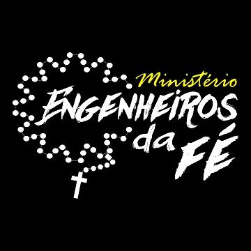 Ministério Engenheiros da Fé | Ultima atualização17/01/2020