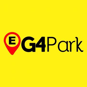 G4Park | Ultima atualização17/01/2020