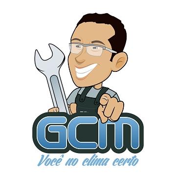 GCM Refrigerações | Ultima atualização17/01/2020