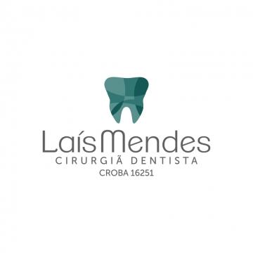 Laís Mendes | Ultima atualização17/01/2020