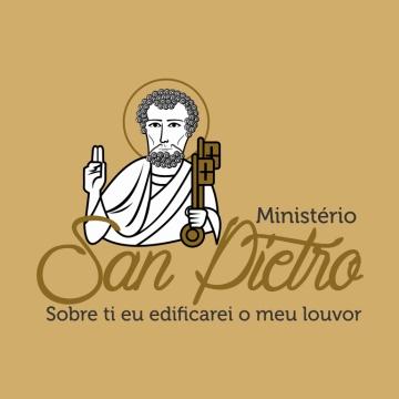 San Pietro | Ultima atualização17/01/2020