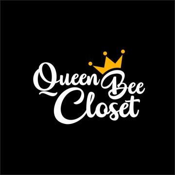 Queen Bee Closet | Ultima atualização17/01/2020
