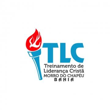 TLC Morro Chapéu | Ultima atualização12/04/2020
