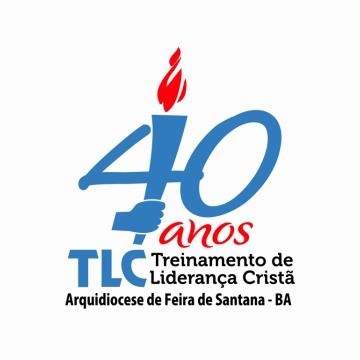 TLC Feira de Santana | Ultima atualização13/04/2020