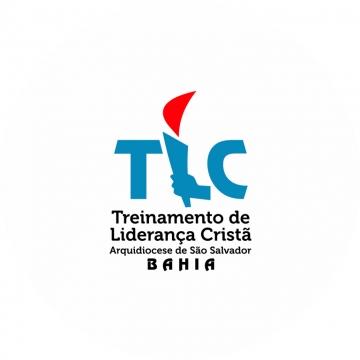 TLC de Salvador | Ultima atualização09/06/2020