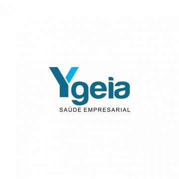 Ygeia | Ultima atualização22/01/2020