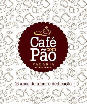Café com Pão | Ultima atualização23/01/2020