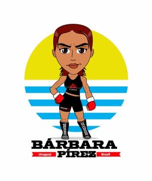 Bárbara Pírez | Ultima atualização11/02/2020