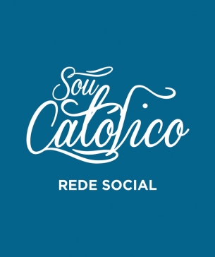 Sou Catolico - Rede Social | Ultima atualização07/04/2020