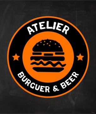 Atelier Burguer & Beer | Ultima atualização10/04/2020