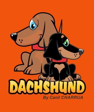 Dachshund | Ultima atualização10/04/2020